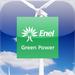 Enel Wind Power