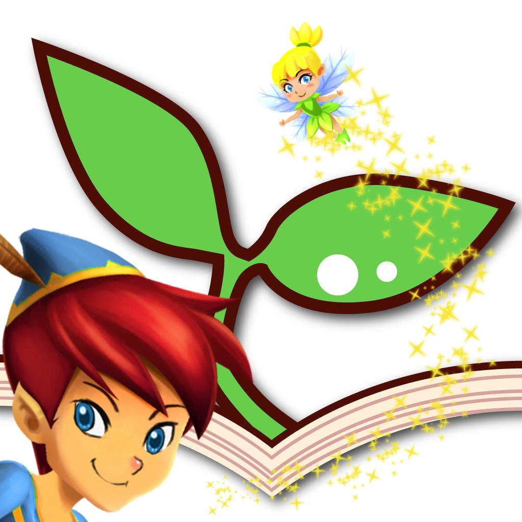 動く絵本が読み放題!赤ちゃん・幼児・子供向けえほん「おやこでスマほん」こどもがゲーム感覚で学べる教育・知育アプリ