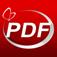 PDF Reader Premium ? 注釈,画像, サインと管理