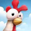 ヘイデイ(Hay Day)世界で大人気の牧場経営シミュレーションゲーム
