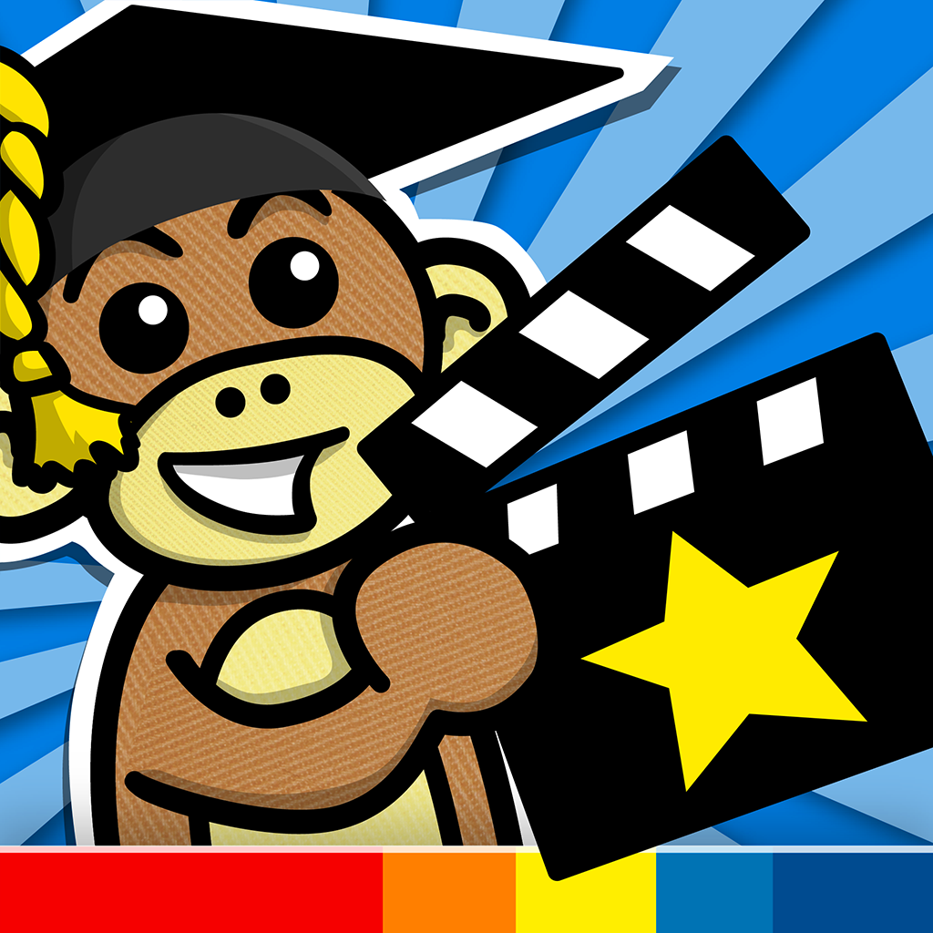 mzl.eiahymeo Toontastic: All Access by Launchpad Toys  Review