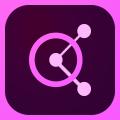 Adobe Color CC – Farbthemen aufnehmen (AppStore Link)